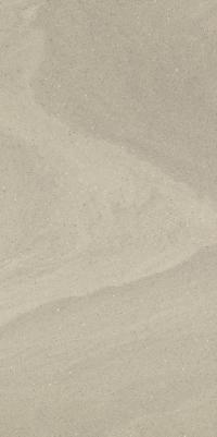 Плитка Paradyz Rockstone Grys Gres Rectified Polished 29,8x59,8