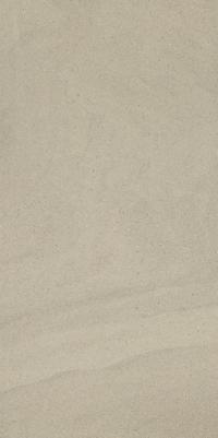Плитка Paradyz Rockstone Grys Gres Rectified Structure 29,8x59,8