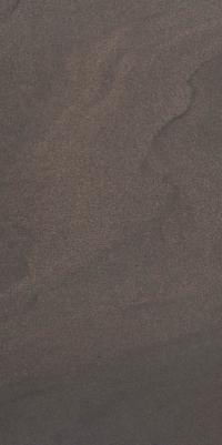 Плитка Paradyz Rockstone Umbra Gres Rectified Matt 29,8x59,8