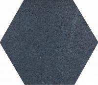 Плитка Prissmacer DAKAR BLUE 19.8x22.8