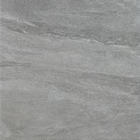 Плитка Prissmacer ESS. TEIDE STONE 60x60