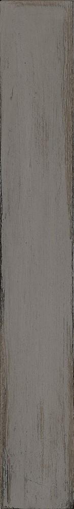 Плитка Ragno WOODCRAFT ANTRACITE R4LX
