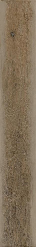 Плитка Ragno WOODCRAFT BEIGE GRIP R520