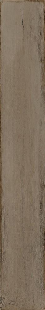 Плитка Ragno WOODCRAFT MARRONE R4LY