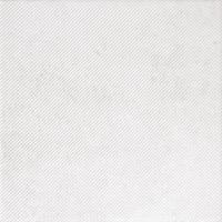 Плитка Rako Form DAR3B695 светло-серый