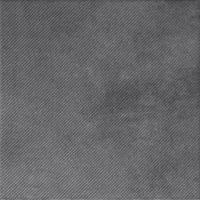 Плитка Rako Form DAR3B697 темно-серый