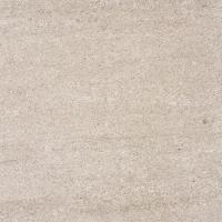 Плитка Rako Garda DAA3B569 коричневый