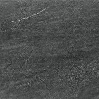 Плитка Rako Quarzit Outdoor  DAR66739 черный