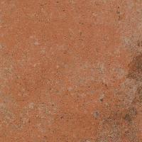 Плитка Rako Siena DAR2W665 коричневый