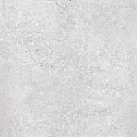 Плитка Rako Stones DAK63666 серый