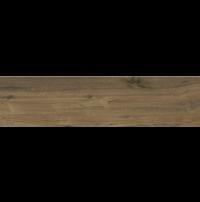 Плитка Stargres Cava Brown Rett. 5901503206614 30x120 | распродажа 1.44 м2