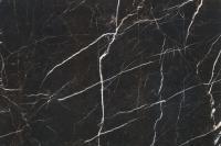 Плитка Vivacer Black BMBJ73296KBA