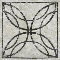Плитка Vivacer Carpet P006
