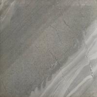 Плитка Vivacer ML6501