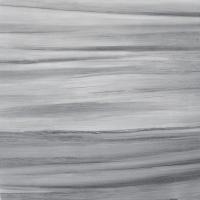 Плитка Vivacer Natural Stone 1DPG88001