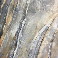 Плитка Vivacer Natural Stone 89901
