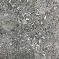 Плитка Vivacer Natural Stone 89902