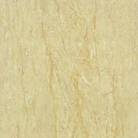 Плитка Vivacer Natural Stone YX5D024