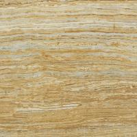 Плитка Vivacer Natural Stone YX600057J
