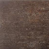 Плитка Vivacer Sahara Granular 6615