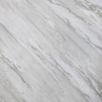 Плитка Vivacer Soft Light Stone EOD6PD-A9HA