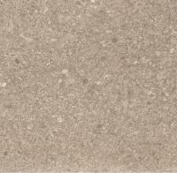 Плитка Zeus Ceramica 20 мм YOSEMITE BEIGE E7TH