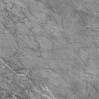 Плитка Zeus Ceramica AESTETICA I CLASSICI BARDIGLIO NATURALE ZRXMC8BR