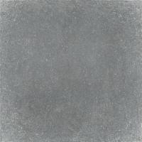 Плитка Zeus Ceramica CA`DI PIETRA GRIGIO ZRXPZ8BR