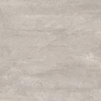 Плитка Zeus Ceramica ETERNO GREY ZRXET8BR