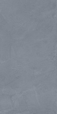 Плитка Zeus Ceramica Light Grey ZNXCE6BR