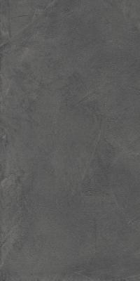 Плитка Zeus Ceramica Centro Grey ZNXCE9BR