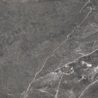 Плитка Zeus Ceramica Kalakito Black ZRXKA9BR