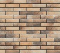 Плитка Cerrad Loft Brick Masala 2082