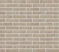 Плитка Cerrad Loft Brick Salt 2075