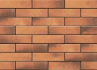 Плитка Cerrad Retro Brick Curry 1979