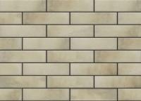 Плитка Cerrad Retro Brick Salt 1931