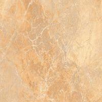 Плитка Intercerama Safari пол коричневый (434373032)