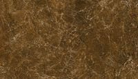 Плитка Intercerama Safari стена коричневая темная (234073032)