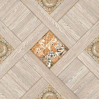 Плитка Intercerama Sandal пол бежевый (4343122021)