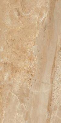 Плитка Golden Tile Sea Breeze Fresh Е1Н061