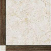 Плитка Intercerama Shatto пол коричневый (434375031)