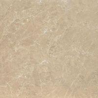 Плитка Vivacer Crema Marfil TH60012 PA