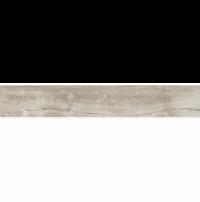 Плитка Stargres Cava Almond Rett. 5901503206508 20x120