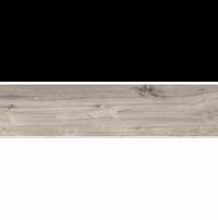 Плитка Stargres Cava Almond Rett. 5901503206584 30x120