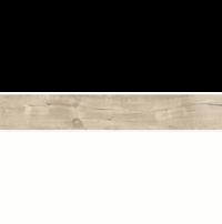 Плитка Stargres Cava Beige Rett. 5901503206515 20x120