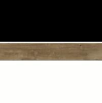 Плитка Stargres Cava Brown Rett. 5901503206539 20x120