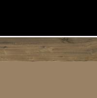 Плитка Stargres Cava Brown Rett. 5901503206614 30x120