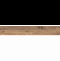 Плитка Stargres Cava Honey Rett. 5901503206522 20x120