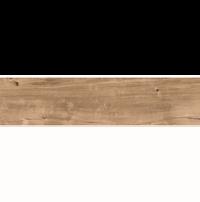 Плитка Stargres Cava Honey Rett. 5901503206607 30x120