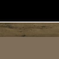 Плитка Stargres Cava Wenge Rett. 5901503206737 30x120